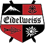 Village District of Eidelweiss – New Hampshire (Official Website)